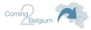 Coming to Belgium