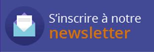 S'inscrire à notre newsletter